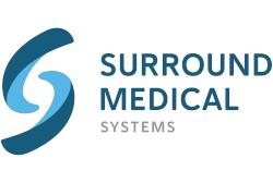 Surround Medical