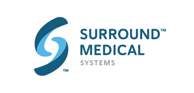 Surround Medical